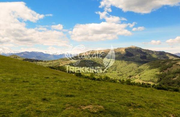 Armeno Coiromonte Trekking Monte Falo 6