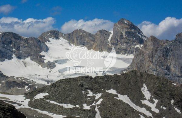 Ceresole Reale Trekking Col Rosset 6