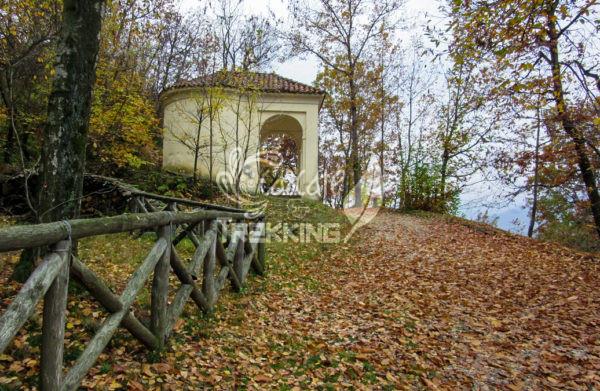 Sacro Monte Di Belmonte 1