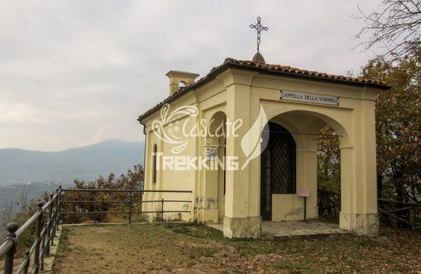 Sacro Monte Di Belmonte 3
