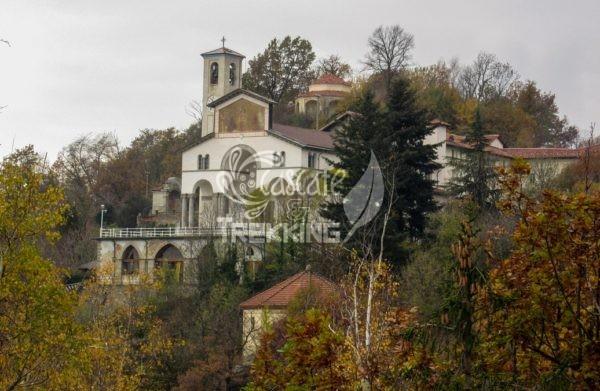 Sacro Monte Di Belmonte 6