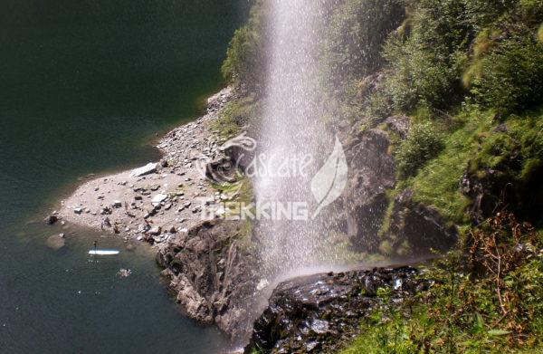 Antrona Schieranco Cascata Sajont 3