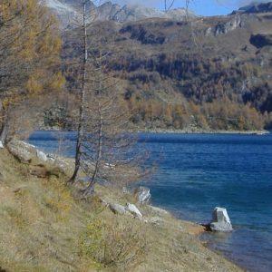 Baceno: i laghi dell'Alpe Devero