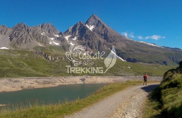 Formazza Riale Trekking Anello Gries Corno San Giacomo 6