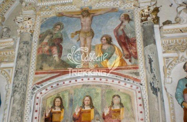 Sacro Monte Di Ghiffa 2