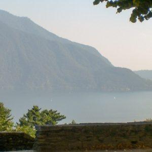 Sacro Monte di Ghiffa