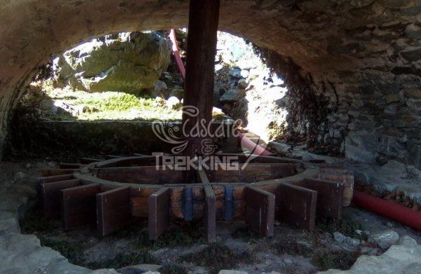 Madonna Del Sasso Trekking Dal Lago Al Santuario 3