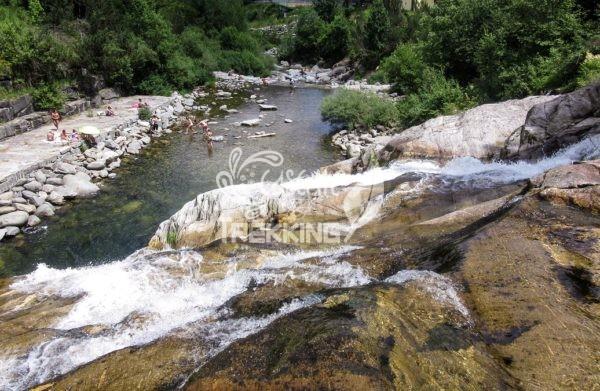Malesco Cascate Dei Camini 4