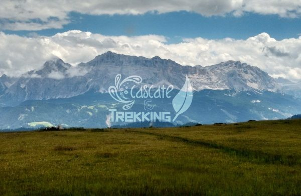 San Martino In Badia Trekking Malga Vaciara 6