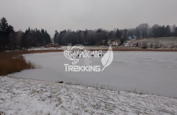 Madruzzo Trekking Lago Di Lagolo 3