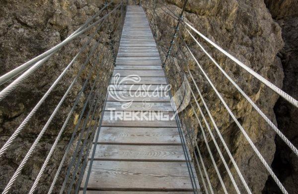Cortina D Ampezzo Trekking Lagazuoi 2
