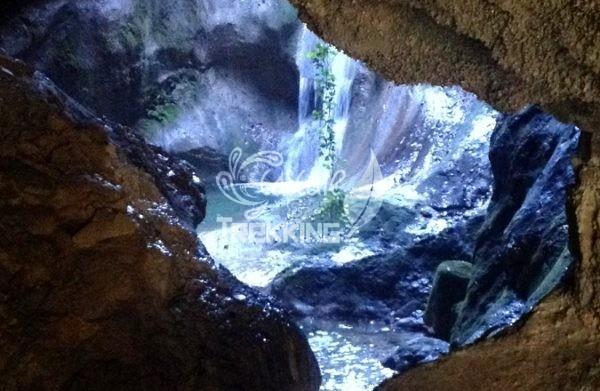 Fregona Grotte Del Caglieron 5