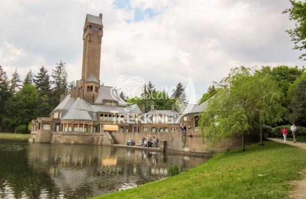 Ede Parco Nazionale De Hoge Veluwe 6