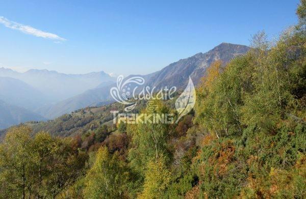 Centovalli Verdasio Trekking Monti Di Comino 4
