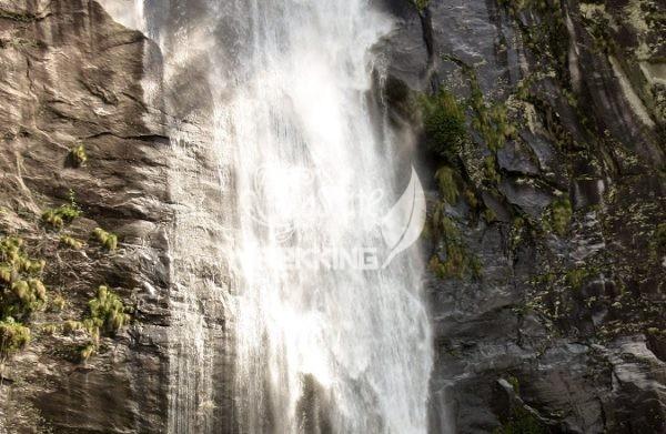 Cevio Cascata Grande Di Bignasco 2