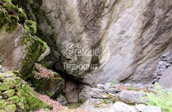 Cevio Trekking Sentiero Dei Grotti 5