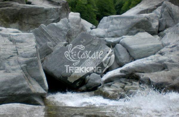 Maggia Cascata Del Salto 6