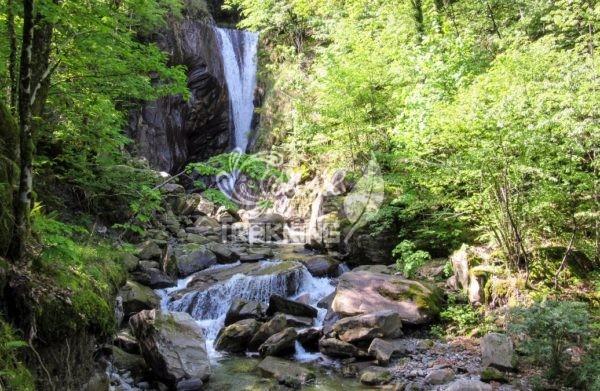 Maggia Cascata Di Aurigeno 6