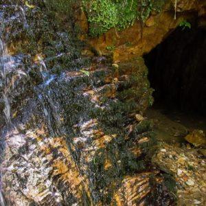 Novaggio: Sentiero delle Meraviglie