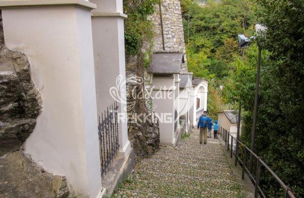 Sacro Monte Della Madonna Del Sasso 2