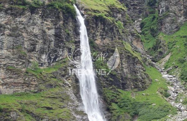 Serravalle Dandrio Cascata Furbeda 4